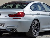 BMW-M6-Coupe